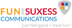 Fun and Suxess Communications